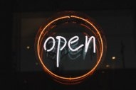 Praxis Energy Agents Says Houston Office Still Open