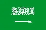 Saudi Arabia Bans Scrubber Washwater Discharge