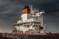 """ICS Calls on IMO to Make """"Dramatic"""" CO2 Reduction Objectives"""