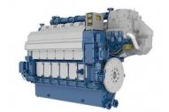 Wärtsilä Dual-Fuel Engines Set to Power Four LNG Carrier Newbuilds