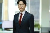 Oilmar Opens Seoul Marine Fuels Office
