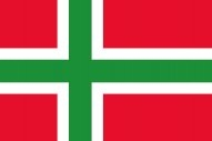 Rotterdam's Inefficiencies Will Be Our Gain: GTI Denmark