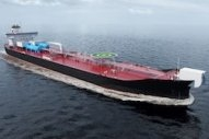"Teekay Shuttle Tanker Concept to Offer ""New Level"" of Economic and Ecological Performance"