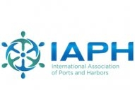 IAPH Highlights Support for GHG Reduction Strategy for Shipping