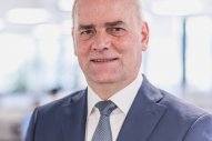 INTERVIEW: KPI OceanConnect CEO Søren Høll on Priorities for Newly Merged Company