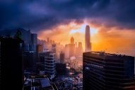 Brightoil Facing Hong Kong Winding Up Petition in July