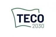 TECO 2030 Reports Progress in Marine Fuel Cell Development