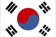 Brokerage NSI Warns Shipwoners to Prepare for Lower Korean Sulfur Limit