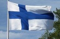 Gasum Plans LNG Bunker Supply Terminal in Vaskiluoto, Finland