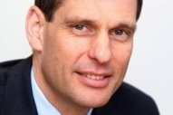 Many Operators Unaware of Potentially Catastrophic Bunker Related Engine Wear Problems, ExxonMobil Data Shows