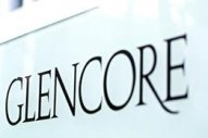 Clarence Chang Suspended From Glencore Following Bunker Bribe Charges Relating to Former BP Role: Sources