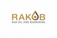 "RAKOB Reports ""Big Interest"" in Relaunch of UAE Bunkering Service at OPL Ras Al Khaimah"