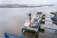 Technology Not the Barrier to Decarbonising the Shipping Industry: Norsepower