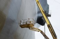 AkzoNobel Launches New App for Marine Coatings Users