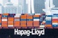 IMO 2020: Hapag-Lloyd Makes Scrubber U-Turn
