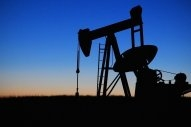Oil Price Collapses Overnight in Sharpest Intraday Loss Since 1991