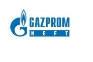 BUNKER JOBS: Gazpromneft Marine Lubricants Seeks Account Manager in Greece