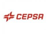 BUNKER JOBS: Cepsa Seeks Bunker Trader in Madrid