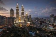 Malaysia's Straits Inter Logistics Reports 14.6% Gain in Q1 Bunkering Profit