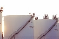Storage Facing Big Questions Ahead of IMO2020: Vitol