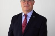 Bimco Reappoints Secretary-General Frew to Focus on Environmental Challenges Facing Industry
