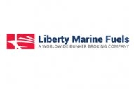 Bunker Jobs: Liberty Marine Fuels Seeks Bunker Broker
