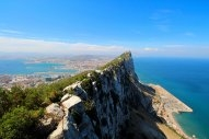 BUNKER JOBS: Peninsula Seeks Product Control Analyst in Gibraltar
