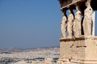 Sonan Bunkers Hires Athens Trader From Peninsula