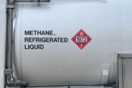Maersk Criticized by LNG Bunker Lobby Saying Carbon Neutral Synthetic Fuels are Decades Away