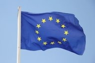 EU Urges IMO to Take Action for Emissions Reduction