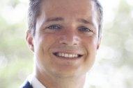 New Trader for Dan-Bunkering in Monaco