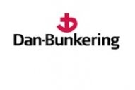 BUNKER JOBS: Dan-Bunkering Seeks Trader in Stamford, Connecticut