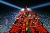Essberger Orders Four Gas-Powered Chemical Tankers