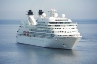 International Cruises to Restart from England