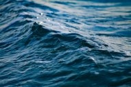 """Scrubbers Have """"Questionable"""" Environmental Benefit, Say Greek Shipowners Group"""