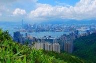 Alleged Bad Bunker Problem in Hong Kong: Sources