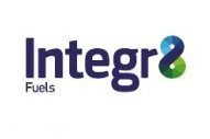 Update - Bunker Jobs: Integr8 Fuels Seeking Trader/Broker