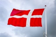 Leave Old Ships Unaltered to Save Money for Zero-Carbon Ship Orders: Danish Shipping