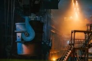 MOL Works With Tata Steel on Bulker With Reduced Emissions