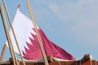 Bunkers Unavailable to Qatari-Flagged Vessels Denied Entry at Arab Ports