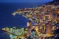 Dan-Bunkering Hires Trader in Monaco