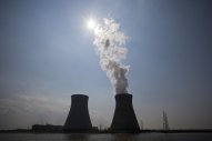 X-Press Feeders Backs Nuclear Power for Shipping