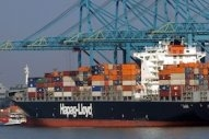 Ongoing Discussion at IMO and EU Levels Could Still Impact 2020 Compliance Decisions, Says Hapag-Lloyd