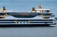 PitPoint Hails Texelstroom as First Vessel in Europe to Run on CNG
