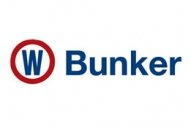 Industry Insight: Where Did OW Bunker's Staff Resurface?