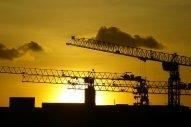 Singapore Tightens Anti-Covid Measures in Port Area