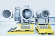 ABB Opens Bunker-Saving Two-Stage Turbocharging to Wider Market