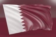 Qatar-Saudi Rapprochement Could Add 2 Million MT/Year to Fujairah Bunker Demand