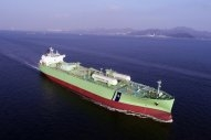 MAN Energy Solutions Completes World's First LPG Fuel Retrofit