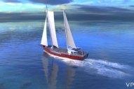 Swire Shipping Backs Carbon Tax, Sets 2050 Net Zero Target
